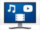 2015年の動画広告市場は506億円、2020年には2000億円規模に到達と予測