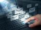企業やECサイトから配信されるメール、「Webブラウザで閲覧」が最多