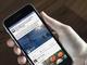 スマートフォンに最適化された全方位映像:Facebook、360動画を広告形式として提供するためのテストを開始
