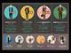 博報堂、企業のスマホアプリ活用支援へ独自データベースを開発