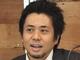 Facebook Japan新代表が初会見、2016年の注力分野を語る