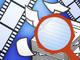 アイレップ SEM総合研究所が発表:2015年検索エンジンマーケティング業界10大ニュース