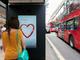 「人がいなくてもいい世界」のマーケティングはどう変わるのだろうか
