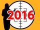 アドテク業界の「どうなってるの?」に答える(2016年版):進化か? 衰退か? 2016年のアドテクはこうなる!