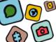 App Annieがアプリ市場予測レポートを発表:アプリ市場は2020年に1000億ドルへ、収益源もECや広告などアプリストア外へ拡大