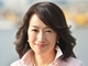 【連載】熊坂仁美の「Instagramをビジネスに活用するヒント」 第6回:ケンタッキーフライドチキンのInstagram活用、狙いは「家族」と「次世代」