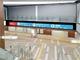 京王井の頭線吉祥寺駅で実施:ソーシャルメディア上で旬の話題を駅のデジタルサイネージに表示、Yahoo!リアルタイム検索がデータ提供
