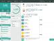 Web接客の「KARTE」が過去最大のアップデート:プレイド、サイト外での接客を実現する「KARTE TALK」を提供開始