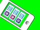 スマートフォンアプリ広告の新潮流(前編):休眠ユーザー呼び戻しとアクティブユーザー離脱防止に「リエンゲージメント広告」のススメ