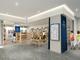 日本をテーマにした良品を提供:ECサイト「藤巻百貨店」が初のリアル店舗を銀座に出店