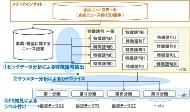 mmnews160401_1.jpg
