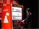 日本コカ・コーラが新デジタルマーケティング戦略「Coke ON」を発表