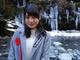 タテ型動画に英語字幕版の制作も:テレビ東京コミュニケーションズとViibar、「ご当地PR」動画マーケティング商品を共同開発