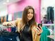 人間味のない対応は顧客を失う恐れも:顧客サービスは「デジタルよりも人間に対応してもらいたい」が83%——米Accenture最新調査