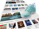 楽天グループのリンクシェア・ジャパンと連携:シーセンスが3D広告の提供を開始