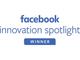革新的なマーケティングサービスやテクノロジーを表彰:Facebook、「2016 Innovation Spotlight Award」にアライドアーキテクツ子会社など3社を選出