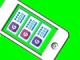 スマートフォンアプリ広告の新潮流 後編:「リエンゲージメント広告」の効果を最大化するには? ゲーム、EC、その他、アプリ別に考える