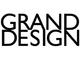 アジア全域での展開を加速:グランドデザイン、オムニチャネルプラットフォーム「Gotcha!mall」をタイでサービス開始