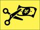 """【連載】""""0円""""から始めるマーケティングオートメーション 第3回:アナログなマーケティングをグレードアップ、無料でどこまでできるか"""