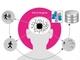 ソニーグループで培った最先端の機械学習技術を基に人工知能エンジンを自社開発:人工知能とDMPで潜在顧客層を発見、ソネット・メディア・ネットワークスが新サービスを提供