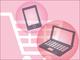 【連載】オムニチャネル時代のコミュニケーションの「ツボ」 第1回:売り手の常識、実は買い手の非常識? オムニチャネルの「便利さ」と「うっとうしさ」について