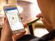 顧客データベースやPOSシステムとの連動も:Facebook、モバイル広告からの来店数を測定可能なO2O型広告商品をリリース