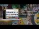 自社の顧客がクリエイター:Instagramに投稿されたユーザーの写真を広告に利活用、アライドアーキテクツがサービス提供