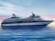 クルーズ船での訪日外国人旅行者増加に着目:マイクロアド関連会社、上海発の訪日クルーズ船内で日本の商品を販促