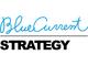 ブランディングおよびマーケティングコミュニケーション戦略立案に特化:ブルーカレント・ジャパン、戦略PRの枠を超えた戦略ブティックを新設