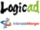 デモグラフィック/サイコグラフィック情報を活用:インティメート・マージャー、4億件のオーディエンスデータをDSP「Logicad」に提供開始