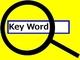 トレンドキーワードを知る:リアル行動ターゲティング——リアルな行動データを活用して投資効果の測定や見込み客の絞り込みへ