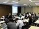 ITmedia マーケティング セミナーレポート:リードナーチャリングの実践に必要な視点とは?