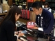 老舗×ソーシャルギフト:嘉永2年創業 山本海苔店が取り組む「若者のお歳暮離れ」対策としてのO2Oマーケティング