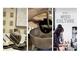 資生堂、ナイキ、エアビーアンドビーなどが参加:「Instagram Stories」で広告の試験運用を開始