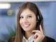 商談から成約までビデオ通話で:IBS、オンライン商談システム「bellFace」を活用したインサイドセールス代行サービスを開始