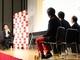 「アンバサダーサミット2017」レポート:ファン作りは売り上げにコミットしているか?——日本マクドナルド、西友、カルビーのマーケティング幹部が語る