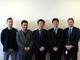 アクセンチュアなど11社と協業:「Marketo ABM」が本格展開、日本でABMを成功させるための条件とは?