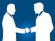 デジタルマーケティングにおけるUX変革支援を実施:電通デジタル、ビービットと業務提携