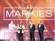 【短期集中連載】庭山一郎の米国B2Bマーケティング紀行:NECが世界最高峰のB2Bマーケティング賞「Markie Awards」のファイナリストに