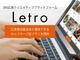 オイシックスがInstagram広告施策で導入:ユーザー投稿を広告に活用できるSNS広告クリエイティブプラットフォーム「Letro」にセルフサーブ型プラン