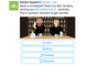 DMを通じたブランド訴求を支援:Twitter、新広告フォーマット「ダイレクトメッセージカード」を発表