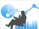 【連載】インターネットマーケティングの次世代KPI 第4回:「拡散力」を加味した中間KPI設計でソーシャルメディアにおける波及効果を可視化する
