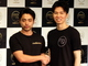 山田孝之氏も参画、トランスコスモスがライブコマースを手掛ける新会社設立