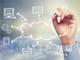 「Oracle Analytics Cloud」がプライベートDMP構築で活用される理由