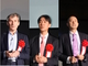 Oracle、IBM、Adobeが語るデジタルマーケティングの新潮流