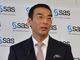 SAS Institute Japanが2018年の戦略を発表:「SASは難しい」の声を払拭し、AIで価値を生み出す——「SAS Viya 3.3」が目指すもの
