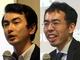 大阪ガス 河本 薫氏とDataRobot シバタアキラ氏が語る「AIの民主化」