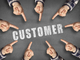 セールスフォース・ドットコムの挑戦、IoTの価値を「顧客体験価値」へ変える