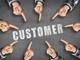 「Salesforce IoT Explorer」が目指すもの:セールスフォース・ドットコムの挑戦、IoTの価値を「顧客体験価値」へ変える