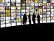 成功する動画広告、メディア別の傾向と対策:YouTube「TrueView動画広告」でスキップされない仕掛け